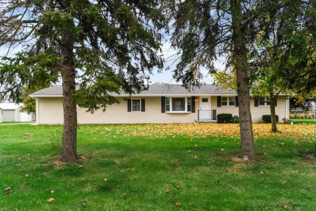 5985 Bausch Road, Galloway, OH 43119 (MLS #217041203) :: Berkshire Hathaway Home Services Crager Tobin Real Estate