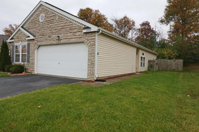 2892 Sussex Place Drive, Grove City, OH 43123 (MLS #217041449) :: Berkshire Hathaway Home Services Crager Tobin Real Estate