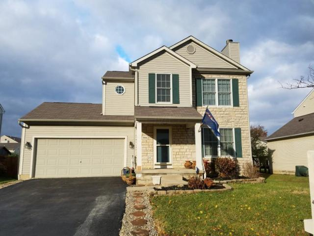 5946 Westbend Drive, Galloway, OH 43119 (MLS #217041679) :: Berkshire Hathaway Home Services Crager Tobin Real Estate