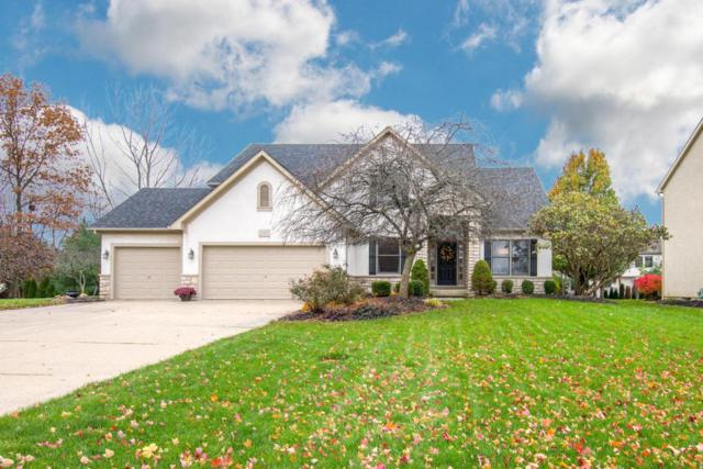5712 Seminole Way, Westerville, OH 43082 (MLS #217041731) :: RE/MAX ONE