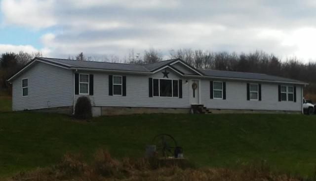 4273 Pine Grove Road SW, Amanda, OH 43102 (MLS #217041741) :: Berkshire Hathaway Home Services Crager Tobin Real Estate