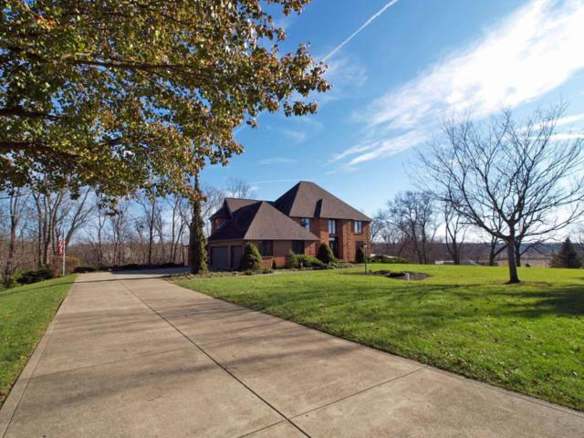6360 Lambert Road, Orient, OH 43146 (MLS #217041847) :: The Mike Laemmle Team Realty