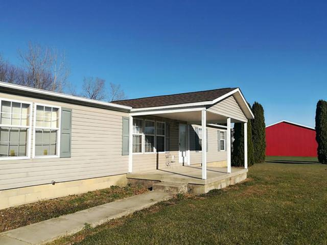 6596 Hall Road, Galloway, OH 43119 (MLS #217042025) :: Signature Real Estate