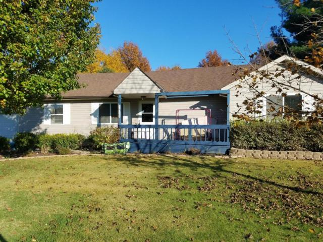 3930 Pine Meadow Road, New Albany, OH 43054 (MLS #217042193) :: The Clark Realty Group @ ERA Real Solutions Realty