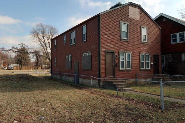 1672-1674 Cleveland Avenue, Columbus, OH 43211 (MLS #217042286) :: Keller Williams Classic Properties