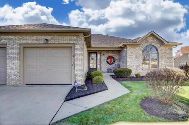 4887 Bay Grove Court, Groveport, OH 43125 (MLS #217042675) :: Kim Kovacs and Partners