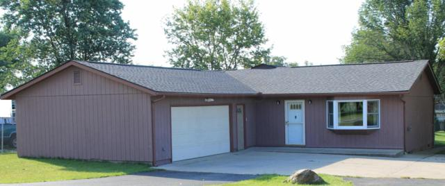 5446 Norton Road, Grove City, OH 43123 (MLS #217042805) :: The Clark Realty Group @ ERA Real Solutions Realty