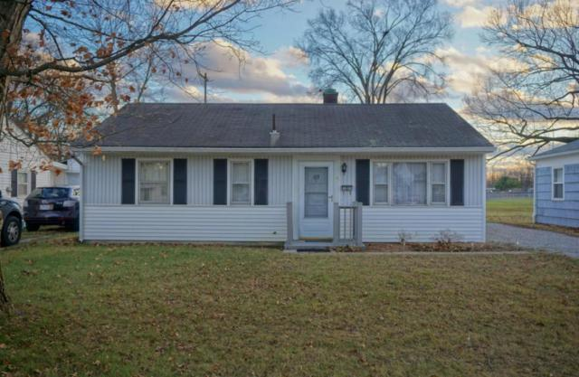 69 Orchard Heights, Delaware, OH 43015 (MLS #217042882) :: The Clark Realty Group @ ERA Real Solutions Realty