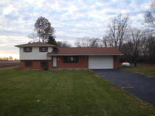 7531 Richardson Road, Groveport, OH 43125 (MLS #217042994) :: RE/MAX ONE