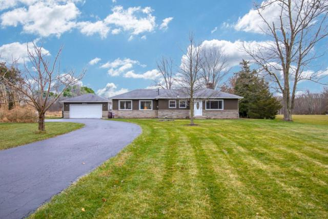 8051 Alkire Road, Galloway, OH 43119 (MLS #217043004) :: The Raines Group