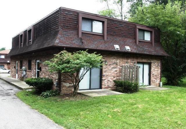 2026 Noe Bixby Road, Columbus, OH 43232 (MLS #217043025) :: Keller Williams Classic Properties