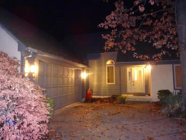 591 Brightstone Drive, Reynoldsburg, OH 43068 (MLS #217043056) :: RE/MAX ONE