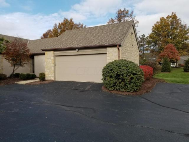 6015 Strome Court, Dublin, OH 43017 (MLS #217043163) :: Susanne Casey & Associates