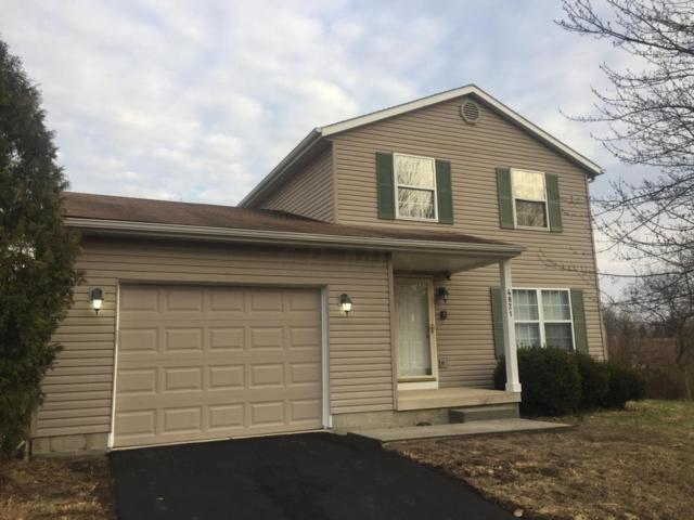 4821 Gilhem Court, Columbus, OH 43228 (MLS #217043164) :: The Mike Laemmle Team Realty