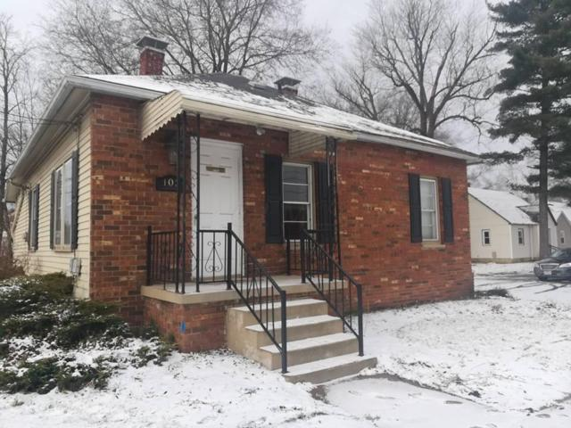 103 Cedar Hill Road, Lancaster, OH 43130 (MLS #217043292) :: RE/MAX ONE