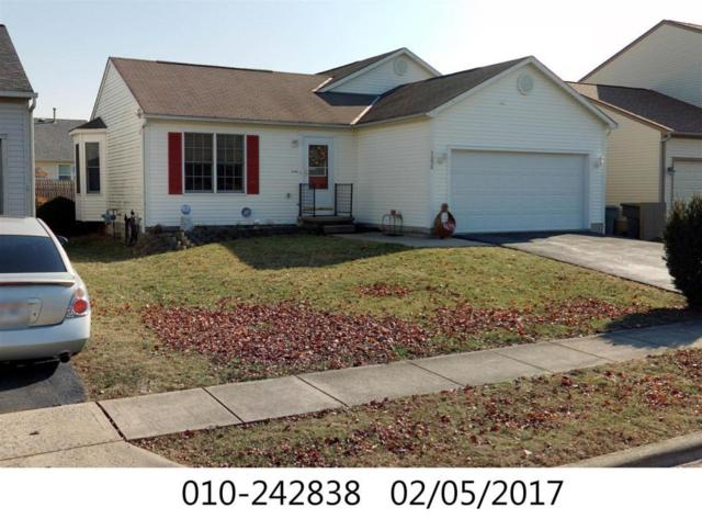 1056 Greeley Drive, Galloway, OH 43119 (MLS #217043346) :: The Mike Laemmle Team Realty
