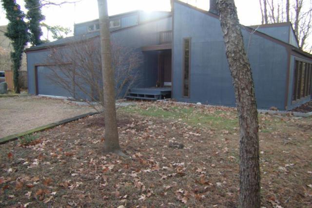 85 Forest Ridge Drive, Columbus, OH 43235 (MLS #217043443) :: Susanne Casey & Associates