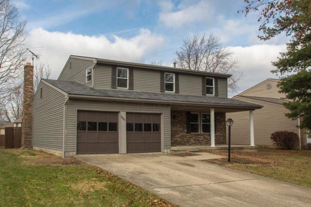 1966 Charmingfare Street, Columbus, OH 43228 (MLS #217043499) :: The Mike Laemmle Team Realty