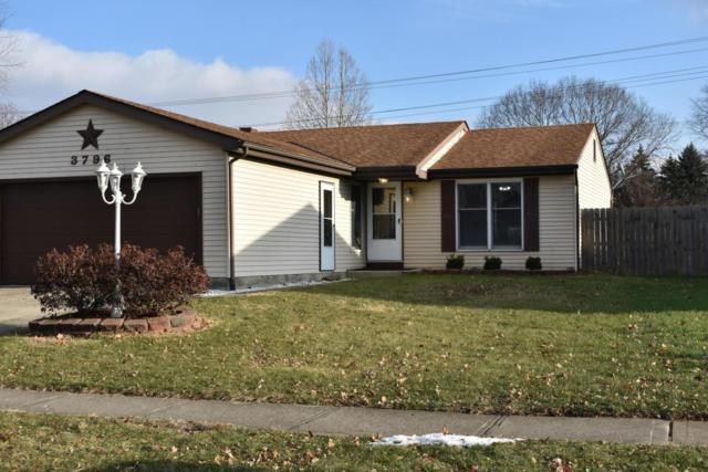 3796 Potomac Street, Groveport, OH 43125 (MLS #217043511) :: RE/MAX ONE