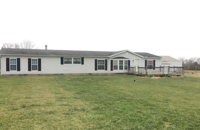 9275 Hoffman Road SW, Amanda, OH 43102 (MLS #217043607) :: The Columbus Home Team