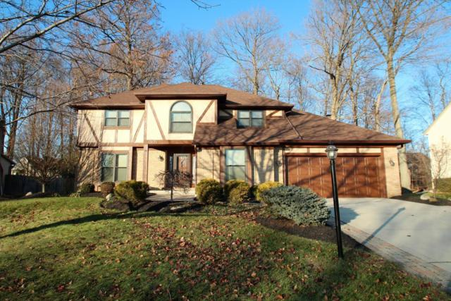 13171 Coventry Avenue, Pickerington, OH 43147 (MLS #217043608) :: The Columbus Home Team