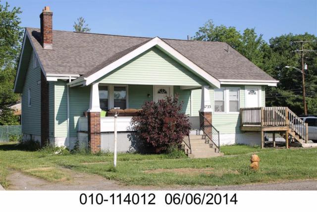 1733 Lockbourne Road, Columbus, OH 43207 (MLS #217043657) :: Signature Real Estate