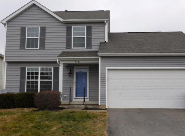 4886 Nieles Edge Drive, Columbus, OH 43232 (MLS #217043659) :: Signature Real Estate