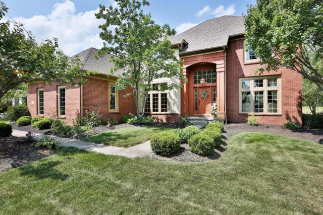7212 Brodie Boulevard, Dublin, OH 43017 (MLS #218000006) :: Berkshire Hathaway Home Services Crager Tobin Real Estate