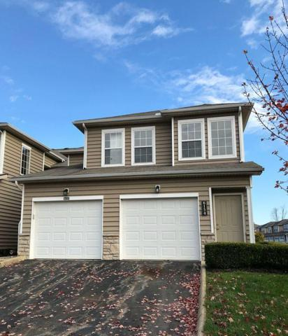 6154 Sowerby Lane, Westerville, OH 43081 (MLS #218000047) :: RE/MAX Revealty