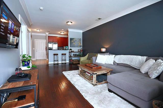 949 Ingleside Avenue, Columbus, OH 43215 (MLS #218000194) :: RE/MAX Revealty