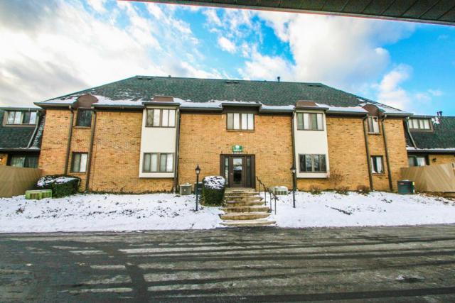 4825 Pennfair Street E, Columbus, OH 43214 (MLS #218000477) :: Signature Real Estate