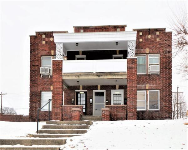 2974-2976 N High Street, Columbus, OH 43202 (MLS #218000509) :: Keller Williams Classic Properties