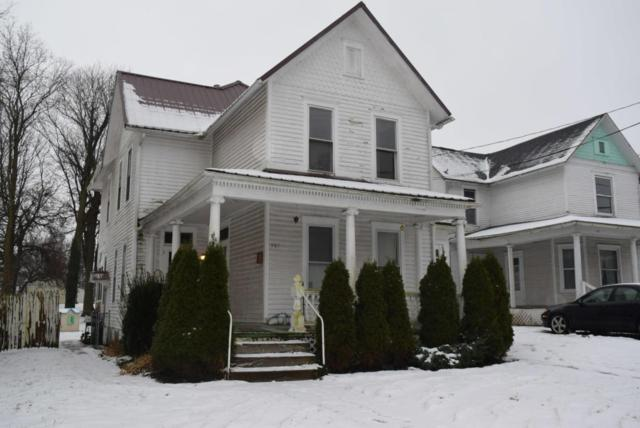 561 W Main Street, Newark, OH 43055 (MLS #218000711) :: Berkshire Hathaway Home Services Crager Tobin Real Estate