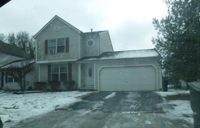 2361 Sunladen Drive, Grove City, OH 43123 (MLS #218000921) :: Susanne Casey & Associates