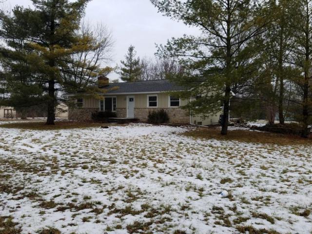 6771 Dublin Road, Delaware, OH 43015 (MLS #218001148) :: Signature Real Estate
