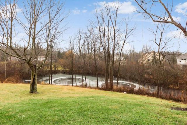 1603 Highland View Drive, Powell, OH 43065 (MLS #218001159) :: Signature Real Estate