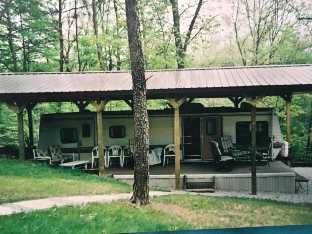 93 Twilight Trail, Lancaster, OH 43130 (MLS #218001236) :: Berkshire Hathaway Home Services Crager Tobin Real Estate