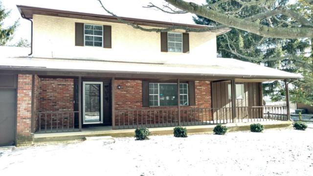 1600 Alton Darby Creek Road, Columbus, OH 43228 (MLS #218001307) :: Keller Williams Classic Properties