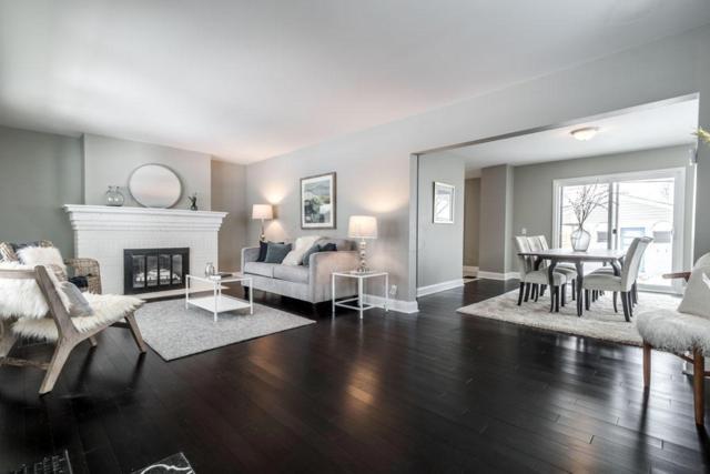 53 S Westmoor Avenue, Columbus, OH 43204 (MLS #218001313) :: Keller Williams Classic Properties