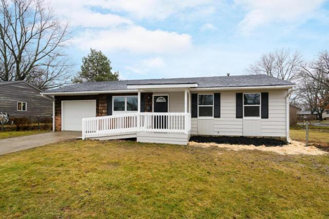 123 Deerfield Place, Delaware, OH 43015 (MLS #218001329) :: Signature Real Estate