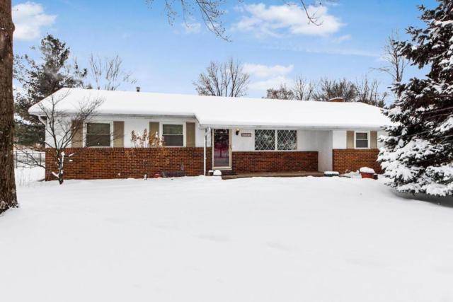 9345 Blacklick Eastern Road NW, Pickerington, OH 43147 (MLS #218001384) :: Signature Real Estate