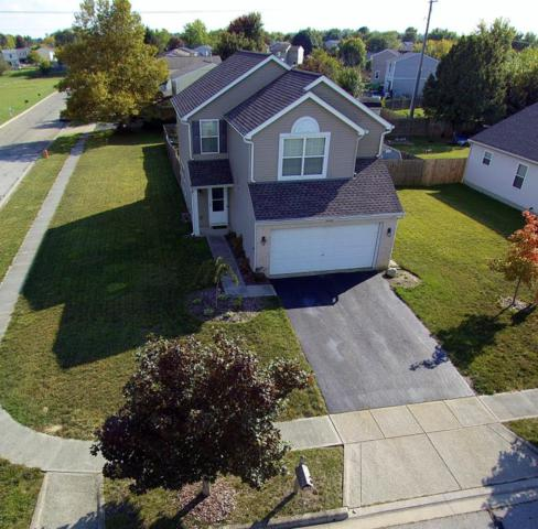 6033 Nasby Drive, Galloway, OH 43119 (MLS #218001390) :: Signature Real Estate