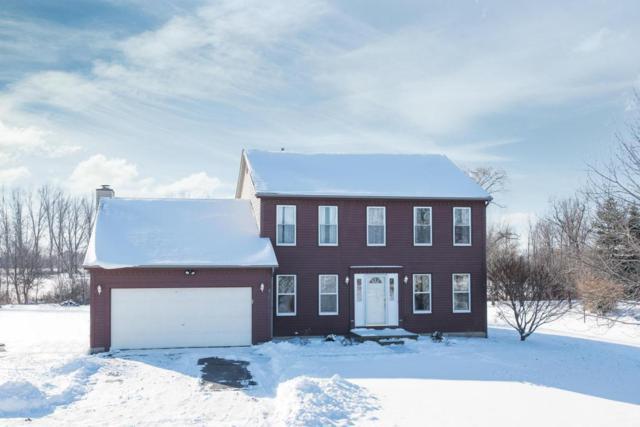 3861 Hyatts Road, Delaware, OH 43015 (MLS #218001402) :: Signature Real Estate