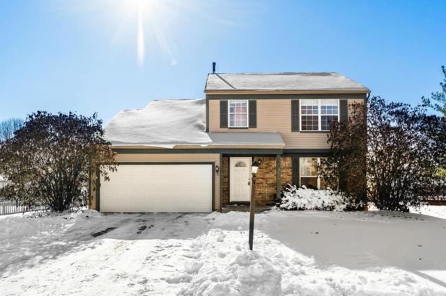 4087 Southwest Boulevard, Grove City, OH 43123 (MLS #218001470) :: Signature Real Estate