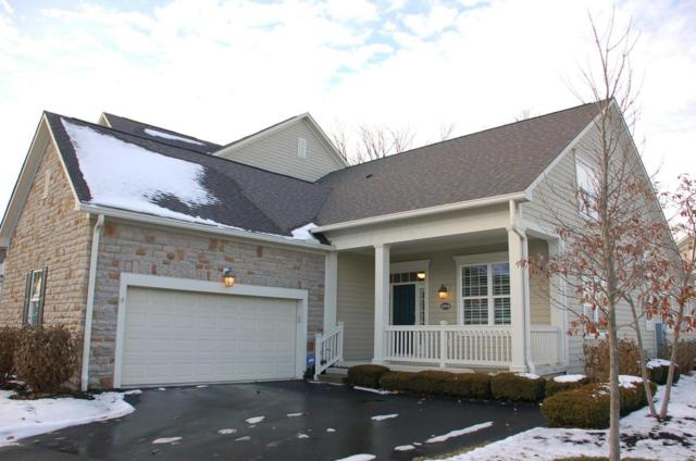 6894 Foresthaven Loop, Dublin, OH 43016 (MLS #218001584) :: RE/MAX Revealty