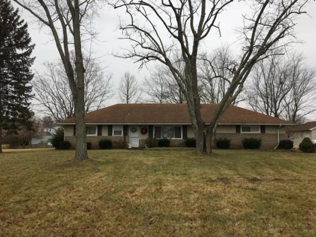 165 Hubbard Road, Galloway, OH 43119 (MLS #218001653) :: The Mike Laemmle Team Realty