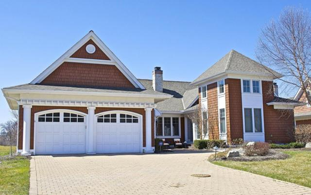 7763 Seay Court, Dublin, OH 43017 (MLS #218001736) :: Berkshire Hathaway Home Services Crager Tobin Real Estate