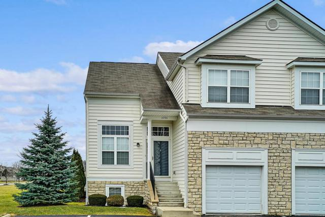 6006 Andrew John Drive, New Albany, OH 43054 (MLS #218001755) :: RE/MAX ONE