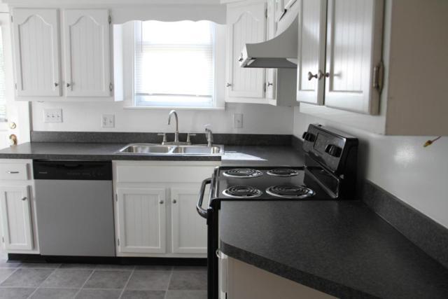 995 - 997 Northwest Boulevard, Grandview Heights, OH 43212 (MLS #218001928) :: RE/MAX Revealty