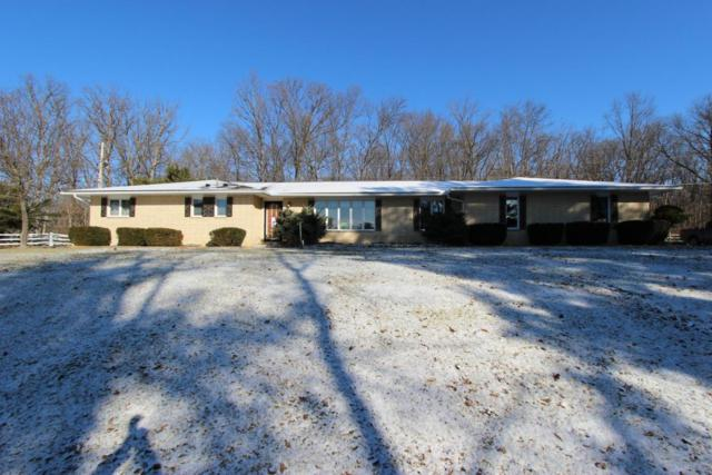 6958 Harrisburg London Road, Orient, OH 43146 (MLS #218002392) :: The Mike Laemmle Team Realty